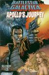 Battlestar Galactica: Apollo's Journey (Part 1)