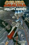 Battlestar Galactica: Apollo's Journey (Part 3)