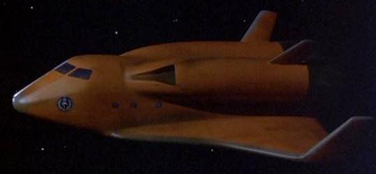 Battlestar galactica greetings from earth part 2 lunar avion lunar avion m4hsunfo