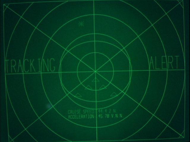 tracking-alert.JPG