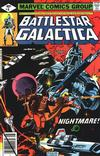 Battlestar Galactica: The Memory Machine